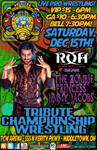 Jimmy Jacobs Tribute Championship 12-15-12
