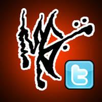 Mark G twitter icon by MarkG72