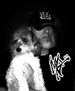MarkG72's Profile Picture