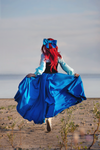 Ariel: The Little Mermaid 5