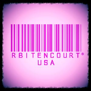 RbitencourtUSA's Profile Picture