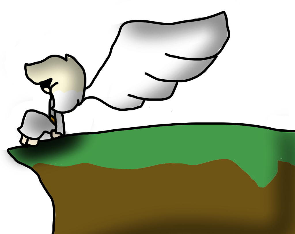 Wings (no background) by cobratanaki