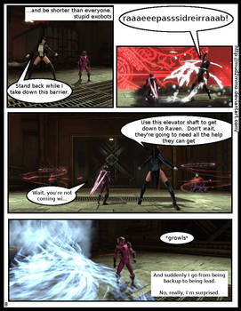 Unsung Heroes Page 08