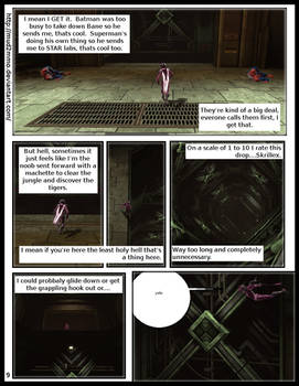 Unsung Heroes Page 09