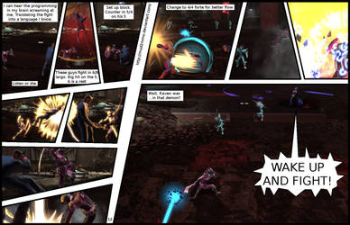 Unsung Heroes Page 12