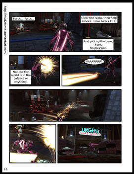 Unsung Heroes Page 15