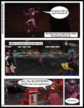 Unsung Heroes Page 19