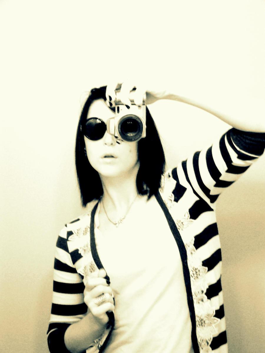 xTwilightZone's Profile Picture