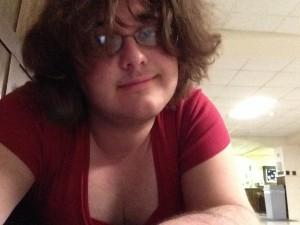 TLard's Profile Picture
