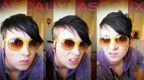 Lascaux's Profile Picture
