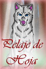 Taller Negro Avatar_pelaje_de_hoja_by_keirawolf57-d96zkqk