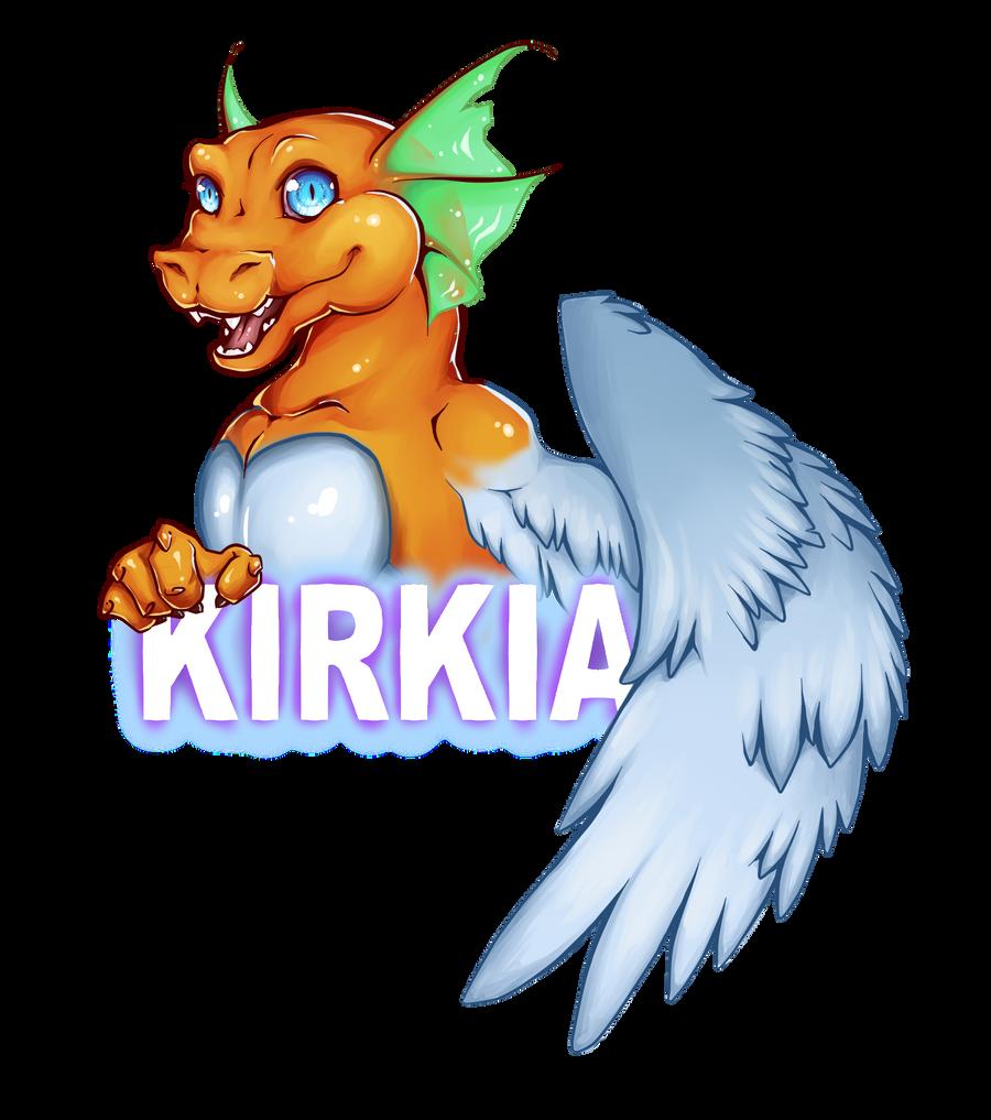 Kirkia's Profile Picture
