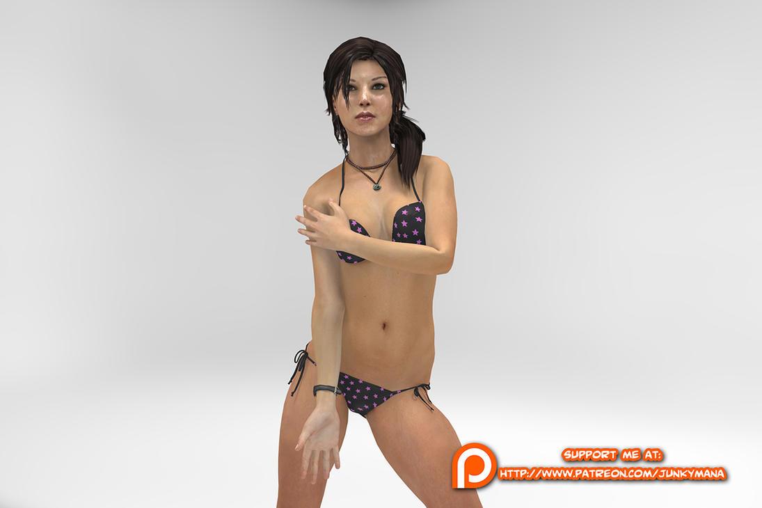 Drunk club girls pussy flashing videos