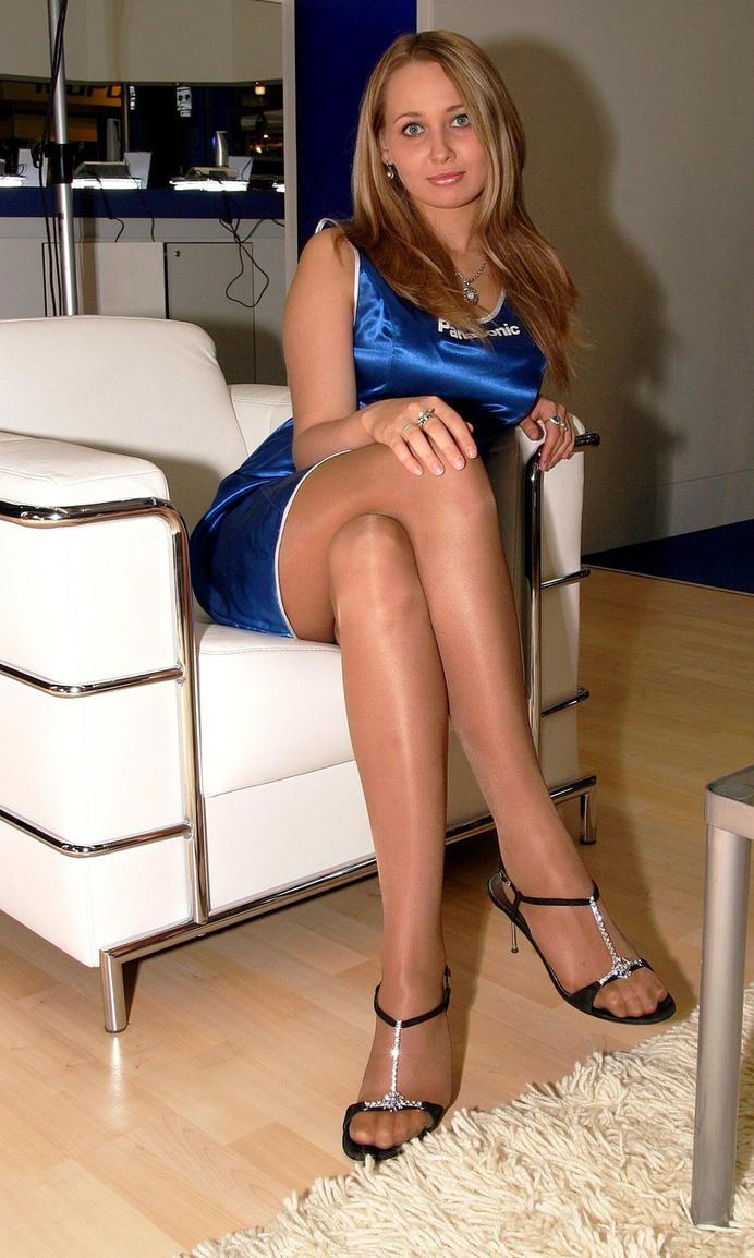 erotik chat forum nylons in high heels