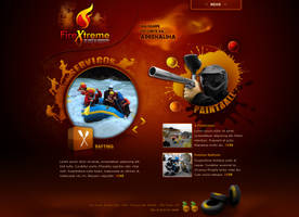 Firextreme by ducoradini