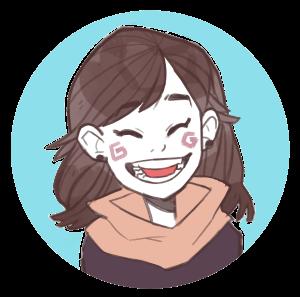 addixii's Profile Picture
