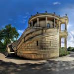Belvedere by phoelixde