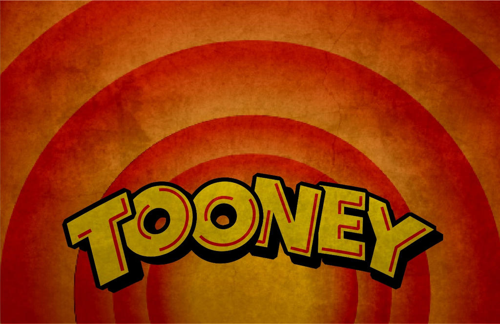 Tooney - Beatbox Logo by CizreK