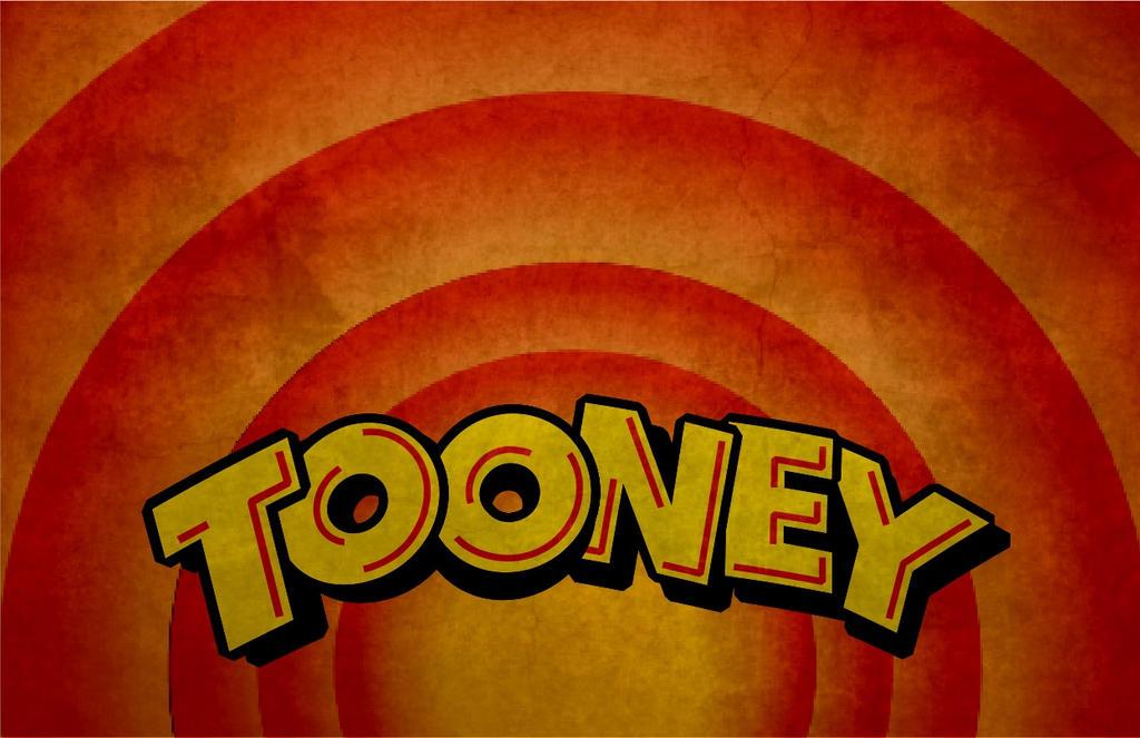 Tooney
