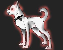 Gildog- [+]To Each His Own[+] by jediknightcharlie
