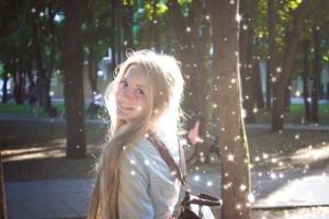 valeravalerevna's Profile Picture