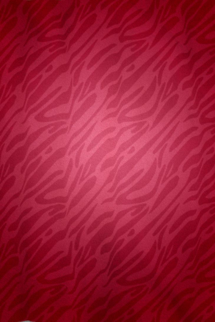 animal print background by bellepeppers on deviantart