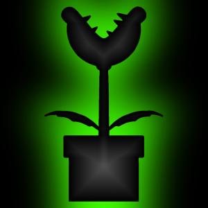 piranhaplant1's Profile Picture