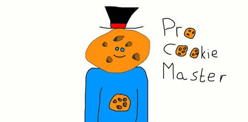 ProCookieMaster