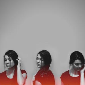 Lilliva-Dast's Profile Picture
