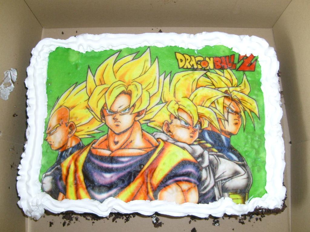 Best Wedding Cakes Ever