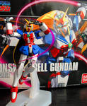 Nobell Gundam