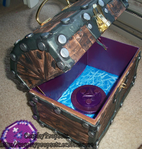 OoT Temple Chest Shadow2 by Requiem-Of-Time