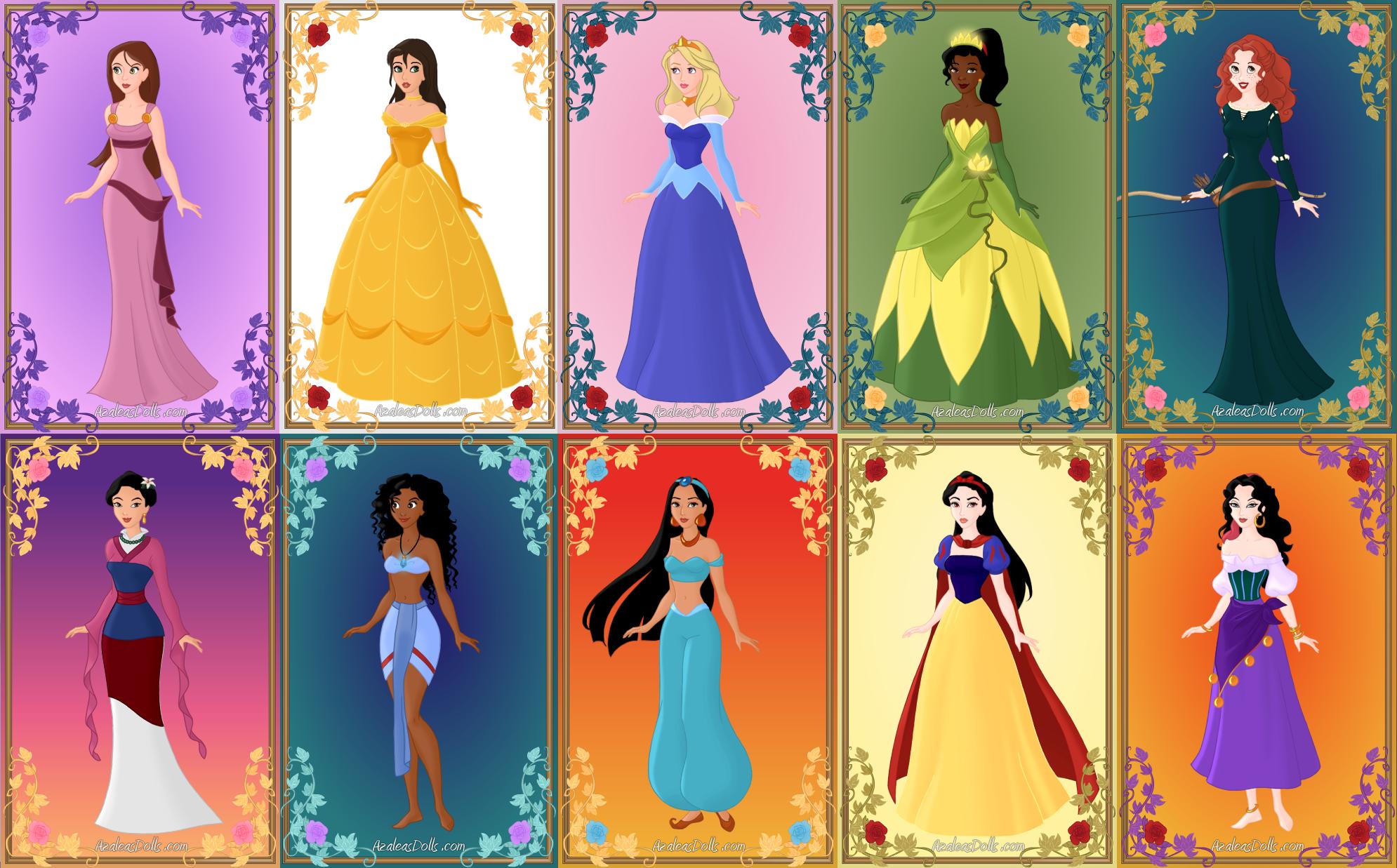 Ocs Disney Cosplay By Katiebat On Deviantart