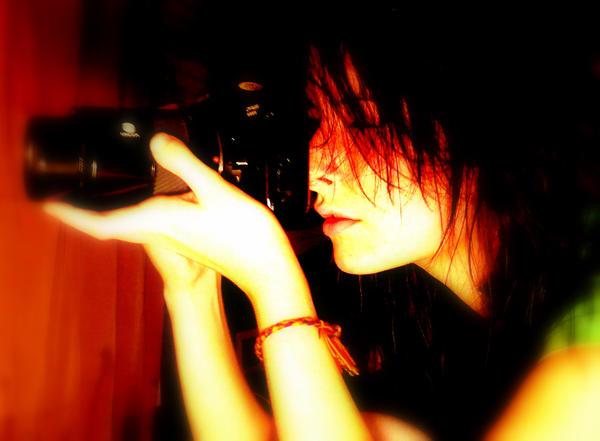 QueenGysam's Profile Picture