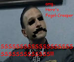 Fegel-Creeper
