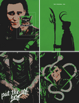 ROLEPLAY PROMO GRAPHIC - 2. PRODIGAL SON