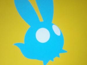 Sketchy-Pantsu's Profile Picture