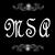 msaLogo_ by msahluwalia