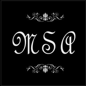 msahluwalia's Profile Picture