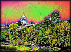 Gurudwara Poanta Sahib MA00026