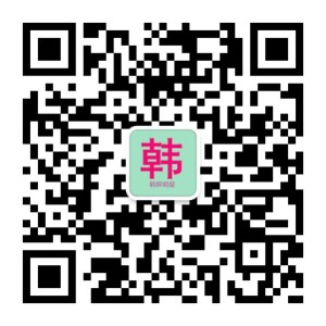 helloqingfeng's Profile Picture