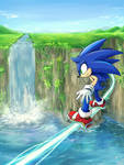 Sonic 02