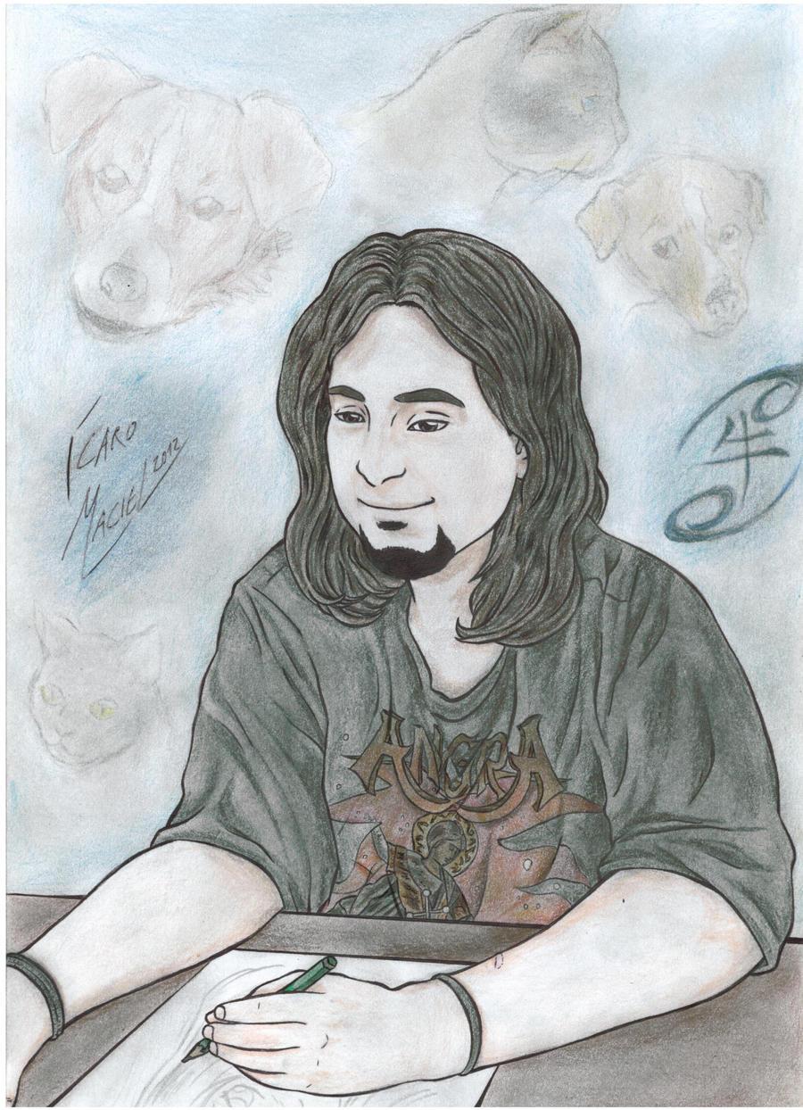 elchavoman's Profile Picture