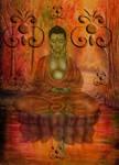 Sidarta Gautama - The Buddha