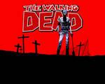 The Walking Dead Wallpaper 1