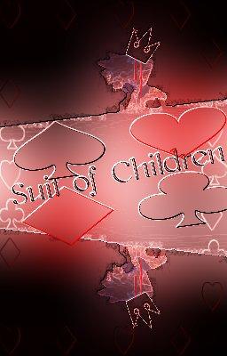 the twisted kingdom hearts fairy tale by RashidaShani