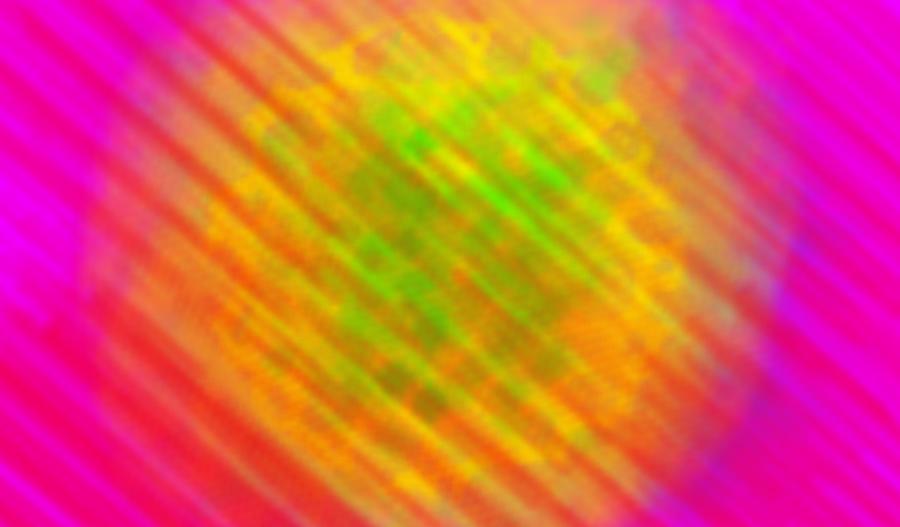Random Examples Of textures in Gimp by ZombiePwner5