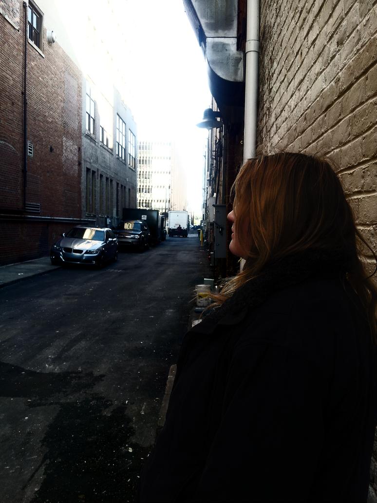 The Loomis by ZombiePwner5