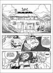 ACT 1 page 28 by WadeVezecha