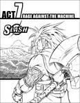 SLASH ACT 7 Page 1